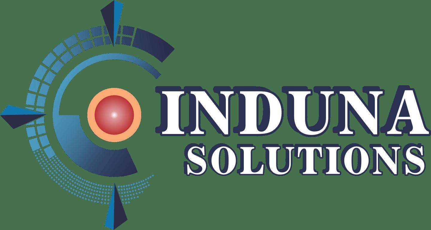 Induna Solutions